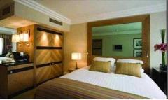 Habitaci�n hotel