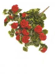 Articoencasa.com - flores artificiales en matas y bouquets, gran variedad de modelos tama�os y colores, no tengas ...