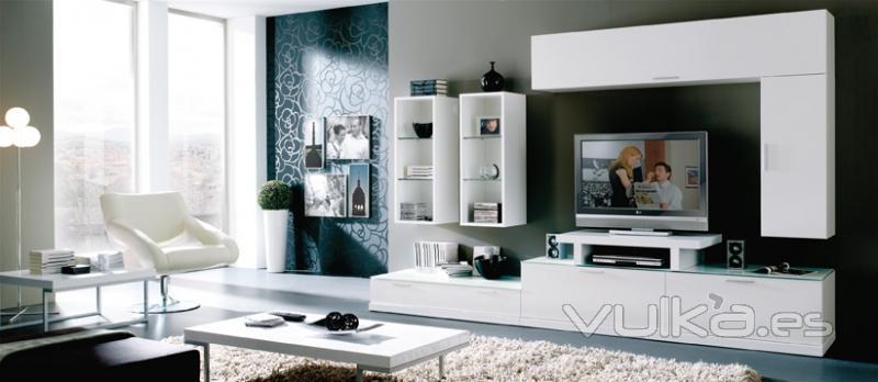 Tienda de muebles en lleida outlet armario resina muebles - Muebles arganda outlet ...