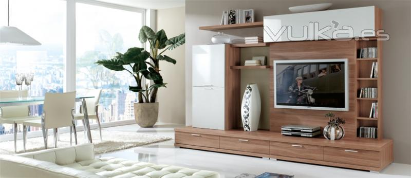 Fabricas y tiendas muebles salvany bellvis - Empresas fabricantes de muebles ...