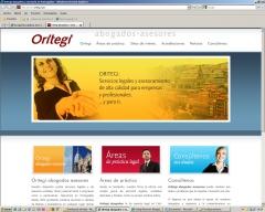 Oritegi abogados asesores - foto 19