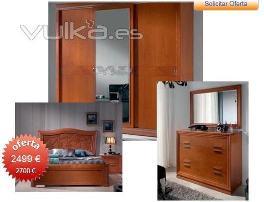 Vulka Muebles : Muebles luis decoración jaén huelma av andalucía