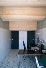 Despacho Ignota Design