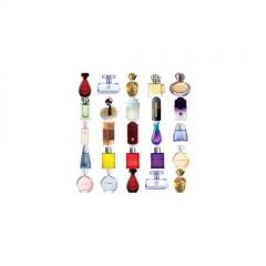 Todas las fragancia de avon en www.avonshop.es