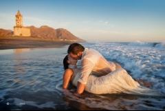 Boda / wedding cabo de gata almer�a spain antonio siles fotogrfo