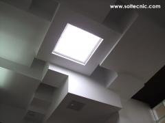 Soltecnic - foto 20