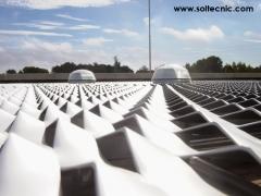 Soltecnic - foto 17