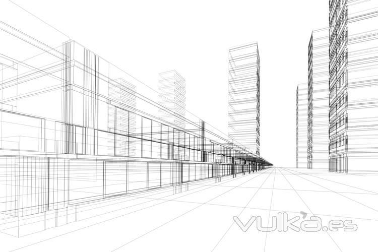 Dise o arquitectura y estilo s l - Diseno y arquitectura ...
