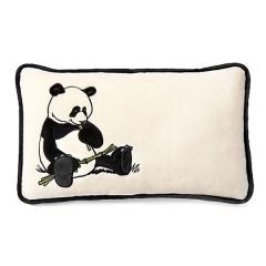 Nici panda coj�n 43 en lallimona.com