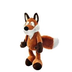 Nici frederic fox peluche 25 en lallimona.com
