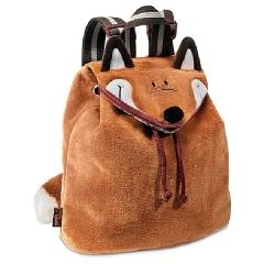 Nici frederic fox mochila 26 en lallimona.com