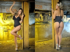 Picardias moda colombiana  - foto 1