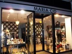 Maria cid - foto 22