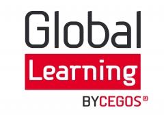 Programas de formación blended con lo mejor de las prácticas internacionales