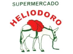 ALIMENTACION HELIODORO