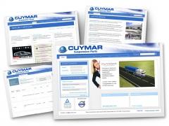 Web Cuymar � www.cuymar.com