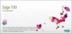 Sage contabilidad - www.sage100.es