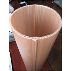 Super DOBLE CAPA con auto-cierre. 104 mm. de diametro y...TODOS IGUALES