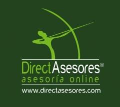 Foto 11 asesores empresas en A Coruña - Directasesores