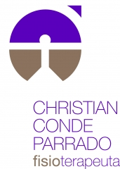 Cl�nica Fisioterapia Christian Conde