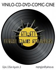 Logo bolsas