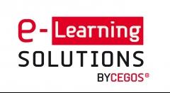 e-Learning Solutions:La formación e-learning que necesites, lista para usar