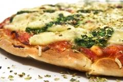 Restaurante - pizzer�a il colosseo, p�delo online en www.motoreparto.com