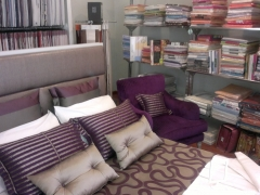 Textil hogar montilla - foto 27