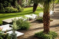 Jardin hotel primus valencia