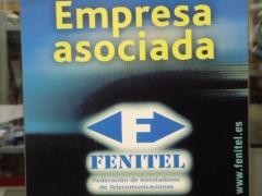 Fenitel