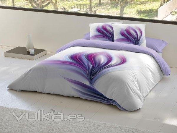 Foto fundas n rdicas para todo tipo de camas 90cm 105cm - Fundas de sofa modernas ...
