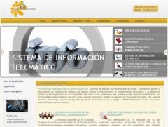 Diseño web h3