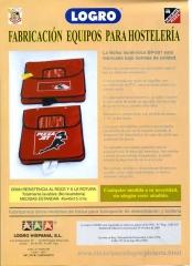 Bolsa pizzas.  bolsa termica para transporte de pizzas