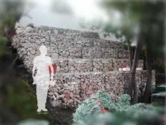 Planificar con gaviones nuestra defensa contra la erosión