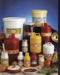 Foto 156 delicatessen - Samara de Alimentacion sl