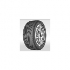205/55ZR16 91W EAGL F1 GS-D3 Goodyear
