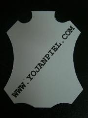 Www.yojanpiel.com