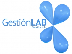 Logotipo de Gesti�n LAB