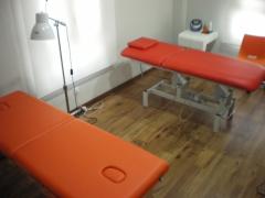 Fisioterapia notoolate