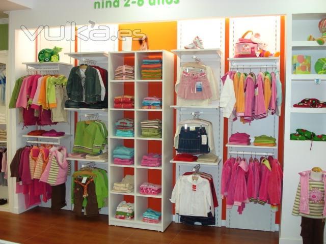 Tiendas de muebles infantiles idea creativa della casa e dell 39 interior design - Muebles infantiles sevilla ...