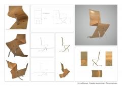 Dise�o industrial e infograf�a 3d