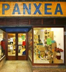 Panxea sociedade cooperativa galega - foto 8