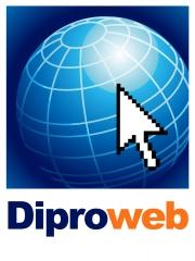 diseño, desarrollo y mantenimiento de paginas web