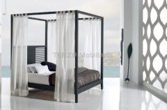 Dormitorio cheviot