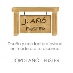 Carpinteria profesional. calidad y economía en los trabajos con la madera.