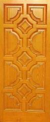 Puertas A. Reyes