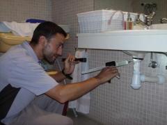 Ecoplaga, control de plagas - foto 3