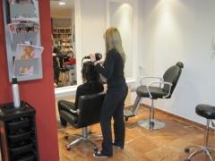 [mimomento] peluqueria y estética - foto 6