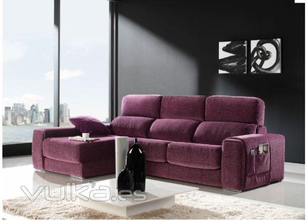 Foto sofa modelo tokio de pedro ortiz - Sofa pedro ortiz ...