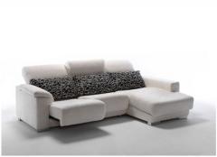 Sofa modelo nora de pedro ortiz